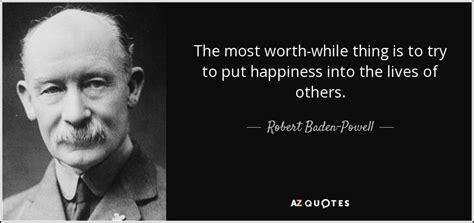 top  quotes  robert baden powell     quotes