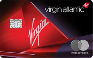 However this time i was advised that i wouldn't get it until my credit card. Virgin Atlantic World Elite Mastercard Review: Is Having ...