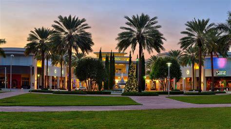 palm gardens homes for sale palm gardens