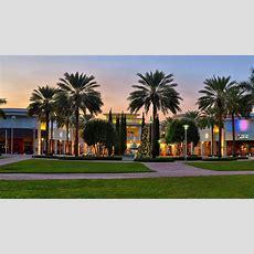 Palm Beach Gardens Homes For Sale  Palm Beach Gardens
