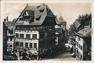 Albrecht Dürer Haus : der artikel mit der oldthing id 39 27336544 39 ist aktuell nicht lieferbar ~ Markanthonyermac.com Haus und Dekorationen