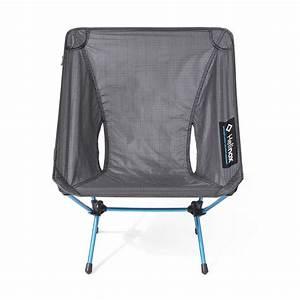 Siege De Plage Ultra Leger : chaise helinox chair zero si ge ultra l ger pour le ~ Dailycaller-alerts.com Idées de Décoration