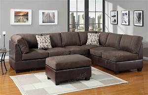 sofa loveseat vs sectional sofa menzilperdenet With sectional vs sofa and loveseat