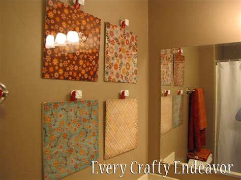 15 Easy Diy Wall Art Ideas You'll Fall In Love With. Kitchen Cabinets Trim. How To Properly Paint Kitchen Cabinets. Kitchen Cabinet Appliques. Brookhaven Kitchen Cabinets Reviews. Overstock Kitchen Cabinets. Kitchen Cabinets New York. Cream Kitchen Cabinet. Walnut Color Kitchen Cabinets
