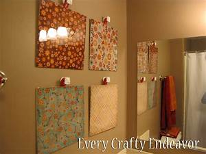 Wood wall art ideas canvas art ideas wall drawing ideas for Kitchen cabinets lowes with make your own wall art canvas