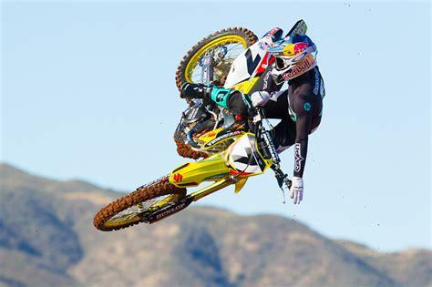 james stewart motocross news james bubba stewart fails drug test the life of lycett