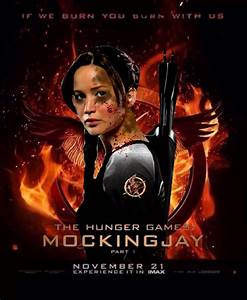 Watch Final Trailer For 'The Hunger Games: Mockingjay Part ...