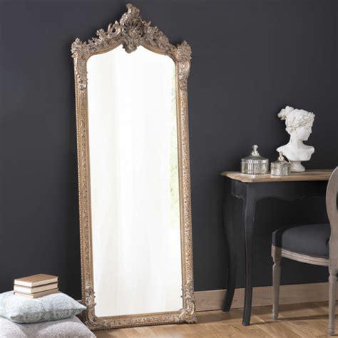 reparer un miroir casse comment r 233 cup 233 rer un miroir cass 233 voici 20 id 233 es inspirantes