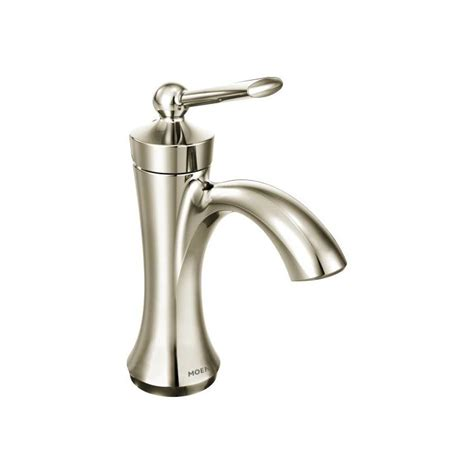 moen kitchen faucet assembly moen shower faucet valve shower valves moen shower