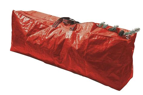 christmas tree covers for storage christmas tree storage bag cover polyethylene green fruugo 6308