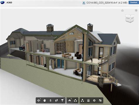 evstudio client designer collaborative environment