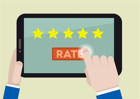Dominate Google Local Search Reviews And Ratings Rocks