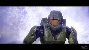 Halo MCC Wallpaper Lockout (page 3) - Pics about space