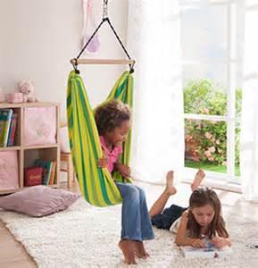 hängesessel für kinder alles über hängesessel im kinderzimmer - Hängesessel Kinderzimmer