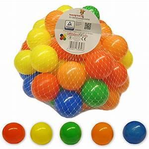 Kinderzelt Mit Bällen : tectake kinderspielzelt pop up spielhaus kinderzelt mit b llebad 100 b lle tasche blau ~ Watch28wear.com Haus und Dekorationen