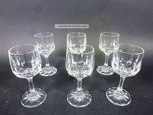 Villeroy Und Boch Alte Serien : villeroy boch 6 x s dweinglas arabelle 5qm3500 ~ Eleganceandgraceweddings.com Haus und Dekorationen