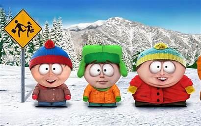 Park South Wallpapers Cartman Eric Desktop Backgrounds