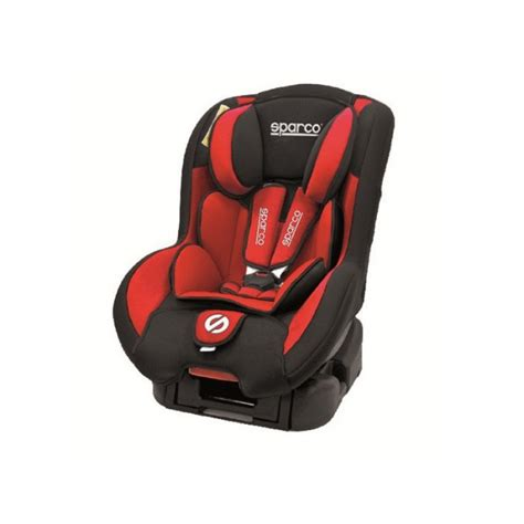 siege auto sparco f700k pin sparco child seat forums the ford rs owners on