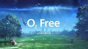 Www O2 De Mein O2 Meine Rechnung : o2 free everybody s free song aus der werbung oktober 2016 ~ Themetempest.com Abrechnung