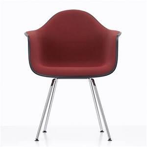 Vitra Eames Stuhl : vitra stuhl eames plastic armchair dax mit teil oder ~ A.2002-acura-tl-radio.info Haus und Dekorationen