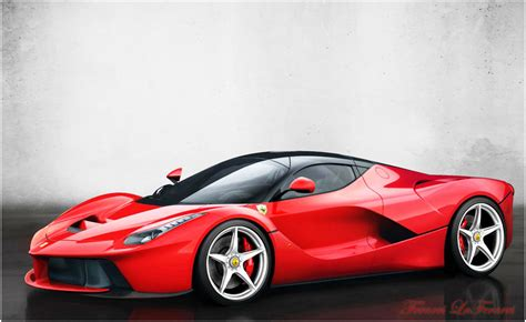 ferrari hd car wallpapers