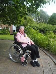 Pflegeheim Abrechnung Nach Tod : rollstuhl statt mercedes pflegeheim nach schlaganfall ~ Themetempest.com Abrechnung