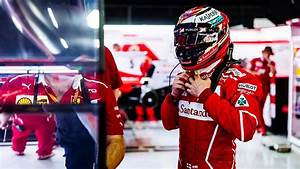 Kimi Raikkonen 2017 : kimi raikkonen at 2017 spanish gp f1 2018 latest formula 1 news f1 results 2018 f1 standings ~ Medecine-chirurgie-esthetiques.com Avis de Voitures