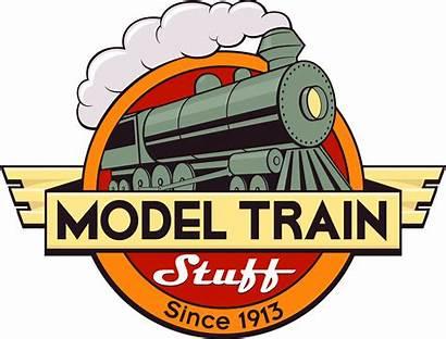 Modeltrainstuff Trains Train Scales Stuff Scale Ho