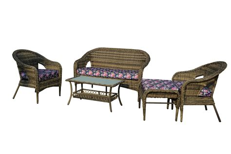 The Hom St James 5piece Allweather Wicker Patio Seating. Patio Ideas Small Yard. Behr Porch And Patio Floor Paint Msds. Really Small Patio Ideas. Pvc Patio Furniture Replacement Parts. Patio Under Deck Design Ideas. Cheap Patio Furniture In Dallas. Houston Patio And Garden Center. Patio Wall Paint Ideas