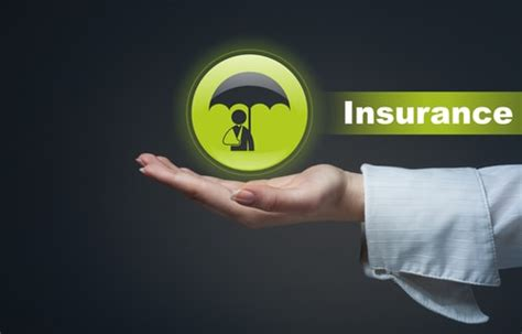A standard life insurance policy, which covers a person if they die during the time period specified in their insurance policy. A Guide to Key Person insurance - Bytestart