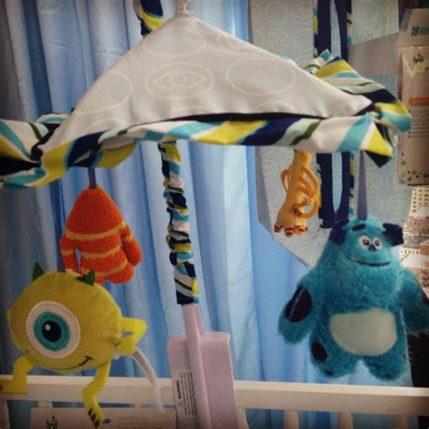 monsters inc baby bedding disney baby monsters inc nursery bedding and theme