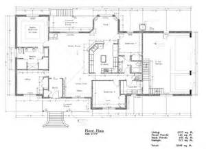 ranch style floor plans open piling home plans home plans home design floor plans home design cars and home
