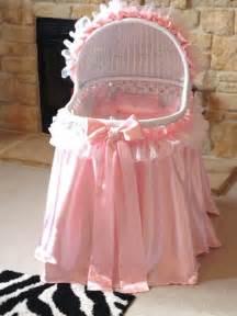 pin  lori mathis  princess jo jo baby bassinet baby