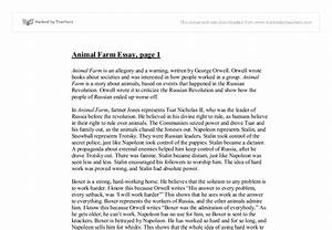 creative writing surfaces primary homework help ancient egypt creative writing revision gcse