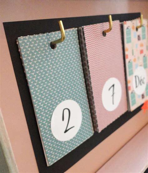 calendrier sur le bureau les 25 meilleures idées de la catégorie calendrier annuel