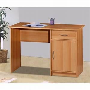 Study Table - Furniture - Al Habib Panel Doors