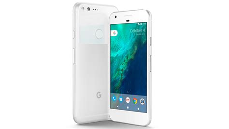 pixel and pixel xl price specification features