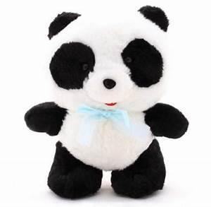 Grosse Peluche Panda : catgorie animaux en peluche page 5 du guide et comparateur d 39 achat ~ Teatrodelosmanantiales.com Idées de Décoration