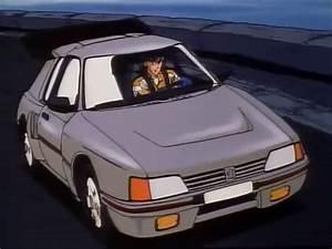 205 Turbo 16 Série 200 A Vendre : 1984 peugeot 205 turbo 16 s rie 200 in goddamn 1991 ~ Medecine-chirurgie-esthetiques.com Avis de Voitures