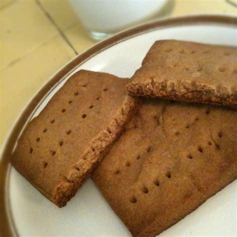 julie s wheat crackers honey graham crackers honey pacifica
