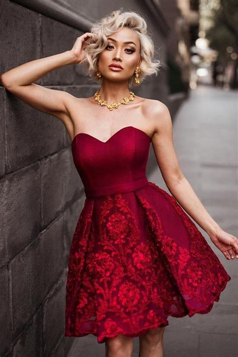 christmas party dresses   copy