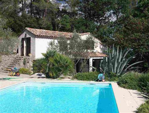 Haus Mieten Cote D Azur  Haus Planen