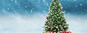 warum stellt man einen weihnachtsbaum auf my blog