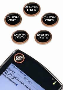 Q Link Wireless