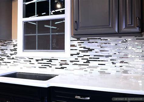 moroccan tiles kitchen backsplash black and white tile backsplash black white tile with