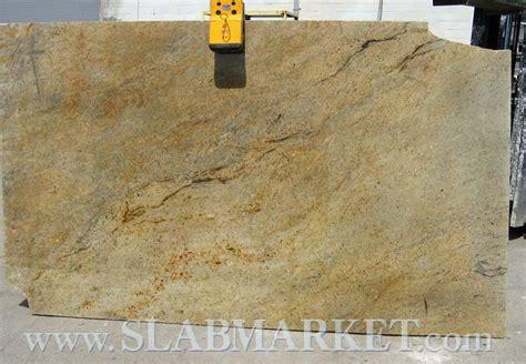 kashmir gold slab slabmarket buy granite and marble