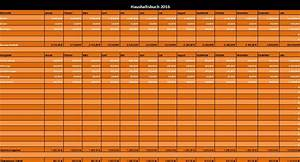 Haushaltsbuch Online Kostenlos : haushaltsbuch excel vorlage muster beispiel kostenlos ~ Orissabook.com Haus und Dekorationen