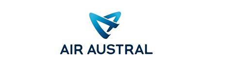 air austral reservation siege air cargo reservation maureva ltd