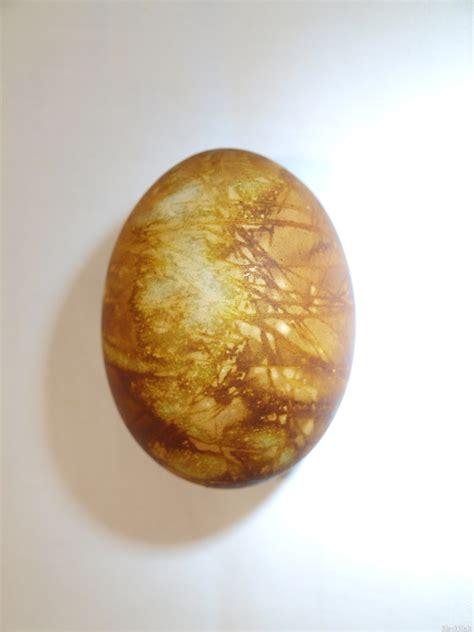 Lieldienu olas Nr.168 — Lieldienas