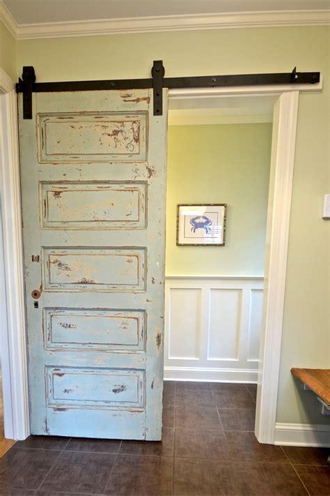 wooden interior barn sliding door buy wood sliding door